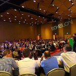 echelon2014_featuredimage