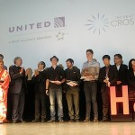hackosaka-2014-competition-final