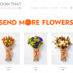 Our_Flowers_BloomThat