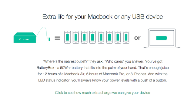 BatteryBox_-_External_battery_for_Macbook_that_fits_into_your_hand