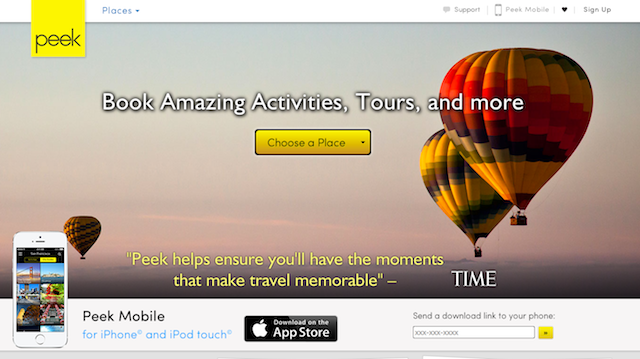 Book_Amazing_Activities__Tours__and_more___Peek