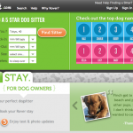 Dog_Boarding__Pet_Sitting__Dog_Sitters___Dog_Boarding_Kennels___Rover_com