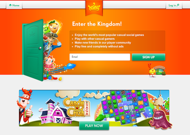 Free_Online_Games_at_King_com__Enter_Now_and_Play_