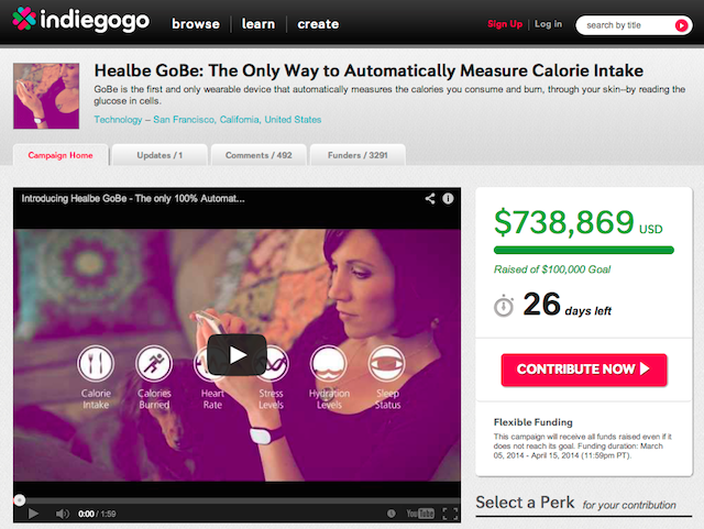 Healbe_GoBe__The_Only_Way_to_Automatically_Measure_Calorie_Intake___Indiegogo
