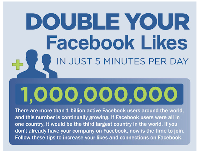Infographic__How_to_double_your_Facebook_likes_-_Inside_Facebook