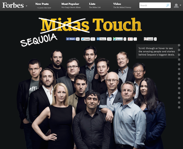 Midas__Sequoia__Touch_-_Forbes