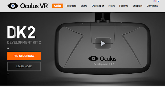Oculus_Rift_-_Virtual_Reality_Headset_for_3D_Gaming___Oculus_VR