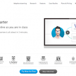 Smart_Sparrow_-_Adaptive_Learning_Platform_-_Smart_Sparrow_let_anyone_create_rich__interactive_and_adaptive_learning_experiences