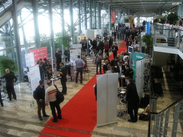 cebit-preview-venue
