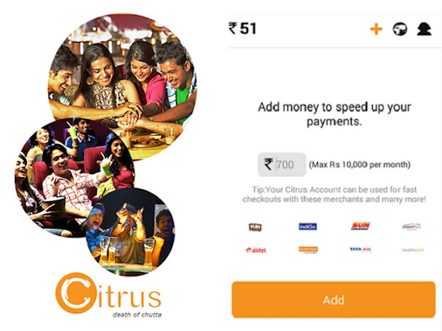 citrus-cash_featured