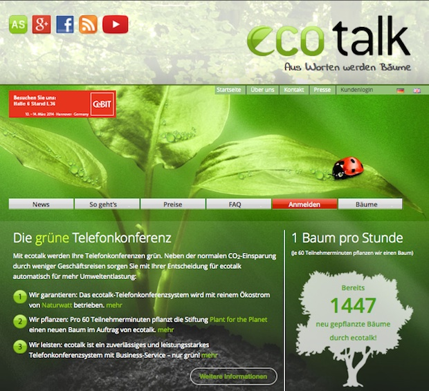 ecotalk_screenshot