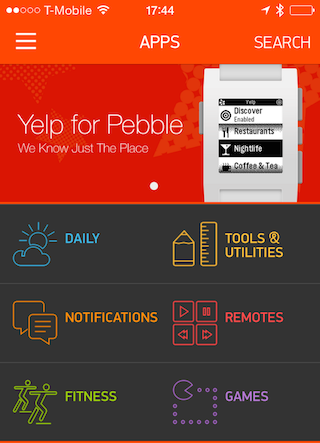 pebbleappstore_screenshot