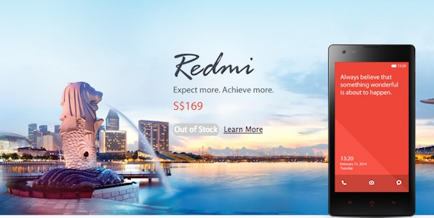 redmi-in-singapore