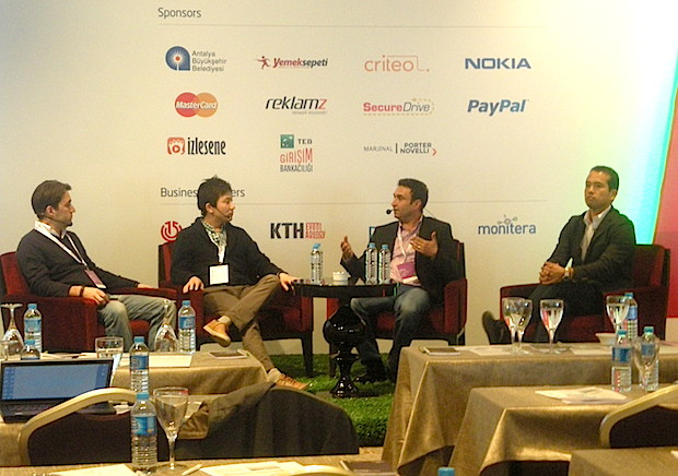 startup-turkey-japan-panel