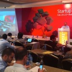 startup-turkey-room-broader-view2