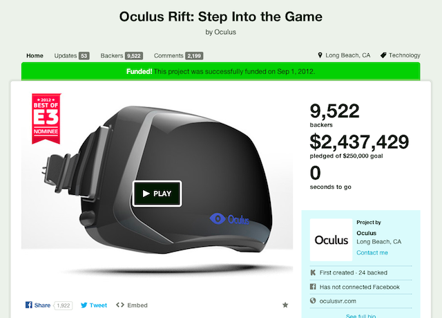 Oculus_Rift__Step_Into_the_Game_by_Oculus_—_Kickstarter