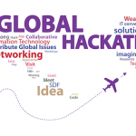 1st-global-hackthon-in-seoul