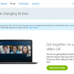 Chat_with_family_and_friends_for_free_with_Skype_group_video_calling