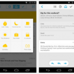 Mailbox_-_Android_Apps_on_Google_Play