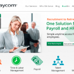 Paycom___Payroll___HR_Services_in_the_Cloud
