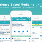 SharePractice__Social_medical_reference_for_clinicians