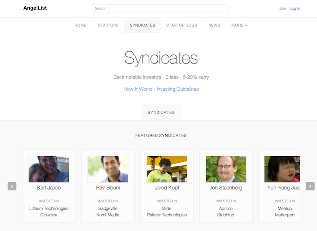 Syndicates_-_AngelList