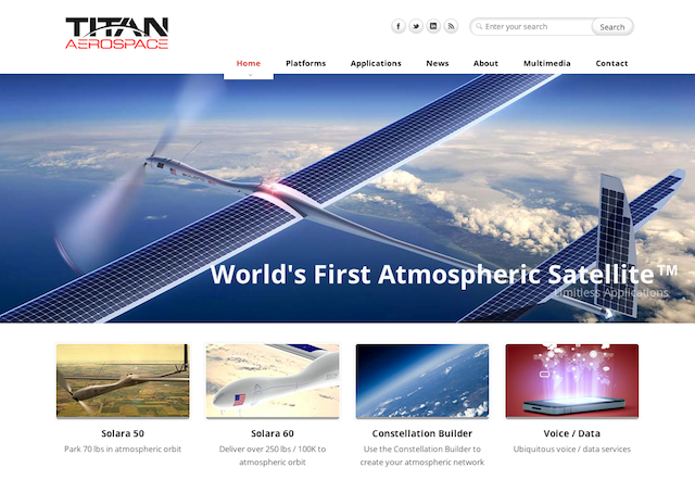 Titan_Aerospace_-_Solar_Atmospheric_Satellites
