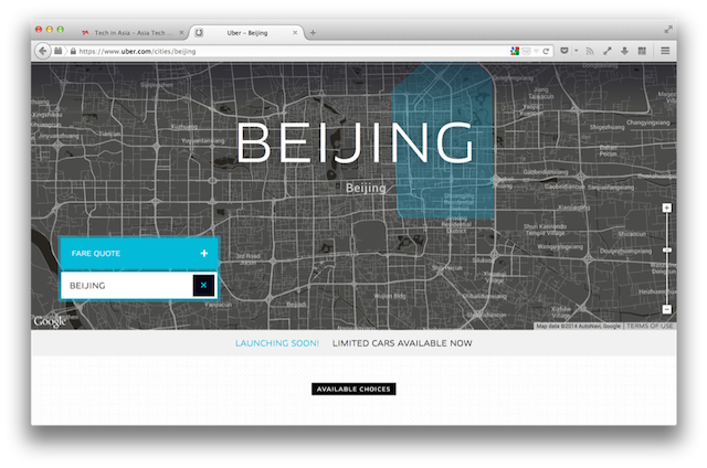 Uber-Beijing-launch