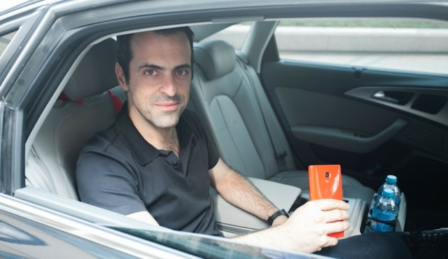 Uber-now-in-100-cities-worldwide-as-limo-service-rolls-into-Beijing
