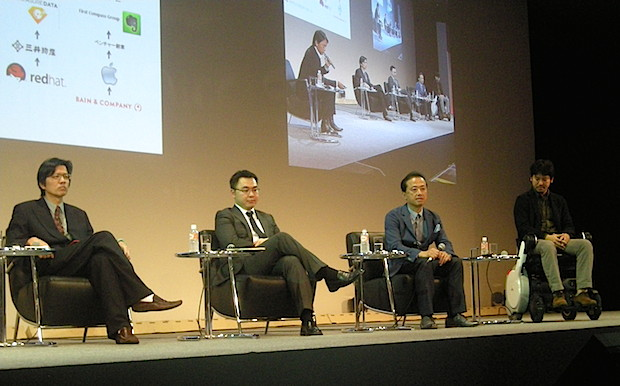 entrepreneur-panel