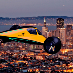 skylys_flying_car