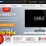 DIRECTV_-__1_Satellite_TV_-_Beats_Cable_TV_-_1-855-802-3473
