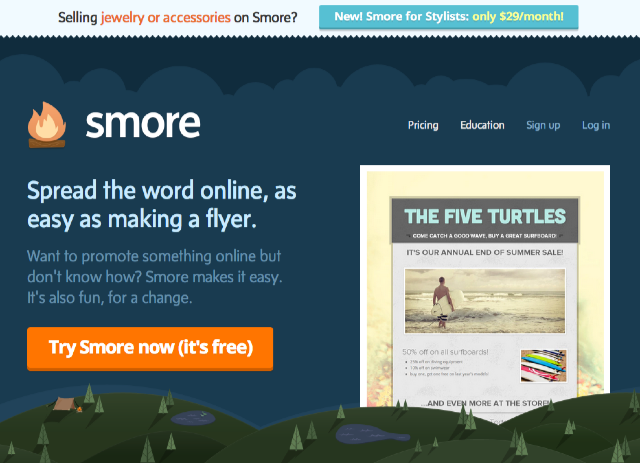 Design_flyers_to_spread_the_word_online___Smore
