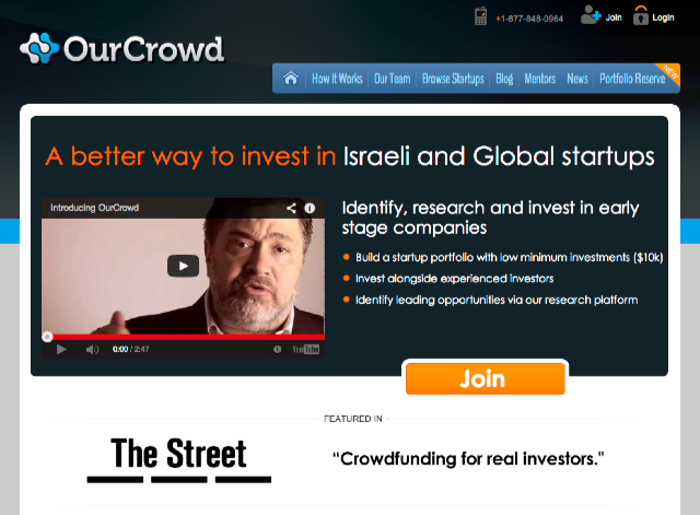 OurCrowd___Home_Page
