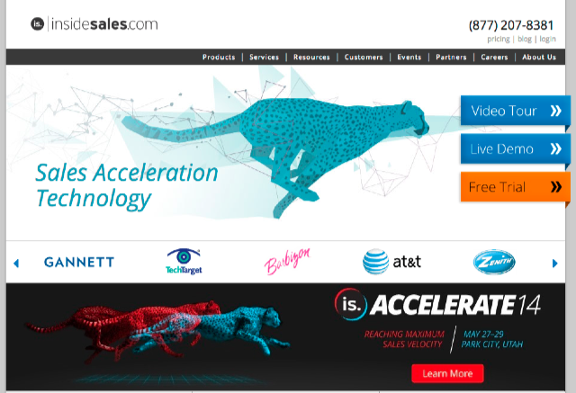 Sales_Acceleration___Phone_Dialer_Software___InsideSales_com
