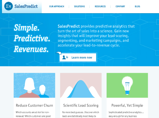 Salespredict___Predictive_analytics_for_sales_and_marketing