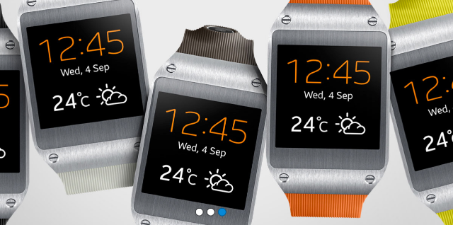 Samsung_Galaxy_Gear_Watch__Jet_Black__-_1_63_Super_AMOLED__1_9MP__4GB_-_Samsung_UK