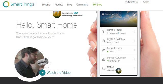 SmartThings___Easy___Affordable_Smart_Home_Automation