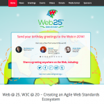 Web_at_25__Celebrating_the_25th_Anniversary_of_the_Invention_of_the_Web