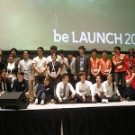 belaunch-all-onstage