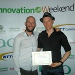 studypact-wins-innovation-weekend-singapore