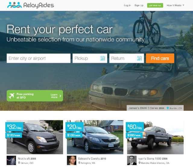 Rent_cars_or_make_money_renting_your_car_–_RelayRides