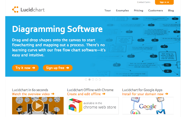 Flow_Chart_Maker___Online_Diagram_Software___Lucidchart