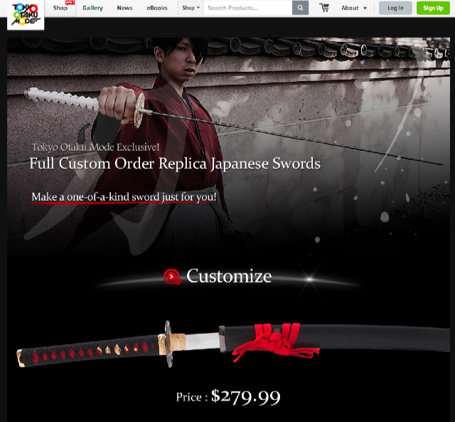 Full_Custom_Order_Replica_Japanese_Swords_-_The_Tokyo_Otaku_Mode_Premium_Shop