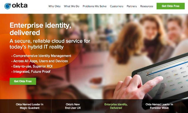 Okta__Secure_Identity_Management_and_Single_Sign-on