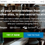 Review_Trackers___Online_Review_Monitoring_for_Business___Reviews_Tracking__Aggregator__Alerts_and_Management