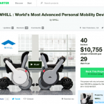 WHILL___World_s_Most_Advanced_Personal_Mobility_Device_by_WHILL_—_Kickstarter