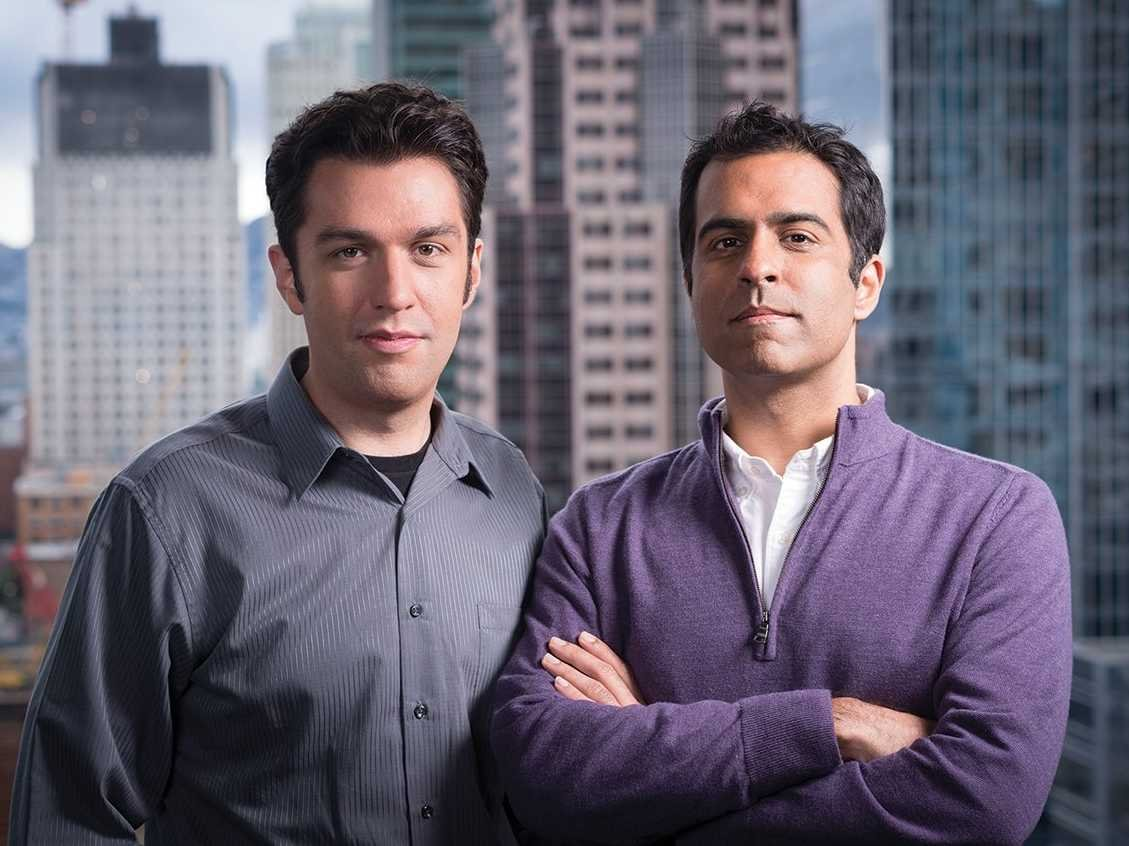 dropcam-founders