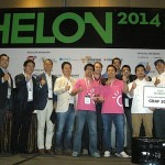 echelon-launchpad-all-winners-onstage