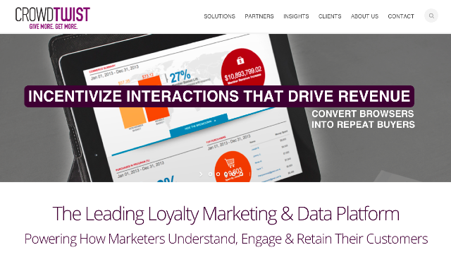 CrowdTwist_omni-channel_loyalty_marketing___data_solutions